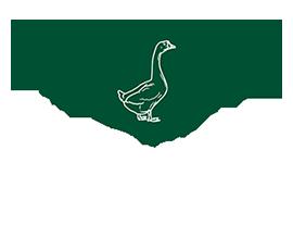 """Karczma """"U Karola"""" w Wiśle"""